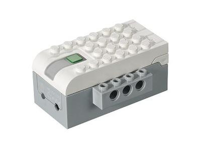 brickpicker_set_45301_1.jpg