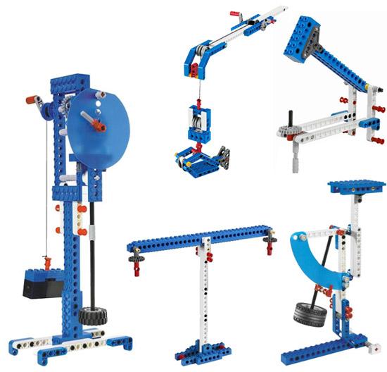 product.LEGOMM601MA.h1.jpg