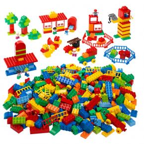 LEGO Education Duplo XL